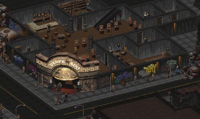 10 Ремейков и ремастеров игр, которые мы хотим увидеть