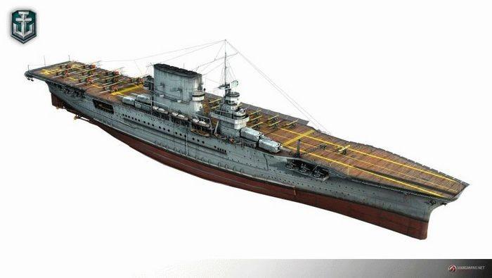«Бумажные» кораблики, или кто выстоит против линкора «ямато»