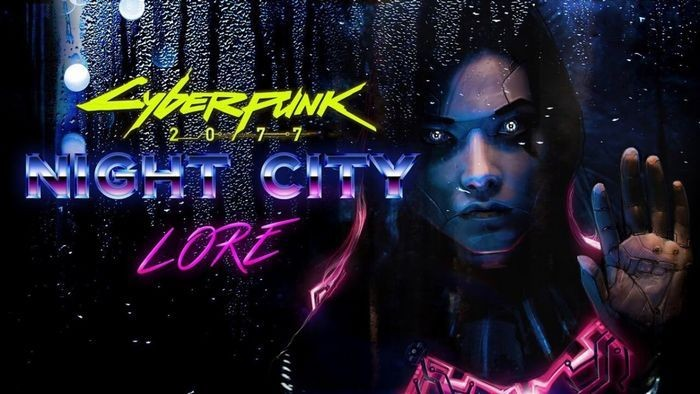 Cyberpunk 2077: стали известны новые подробности