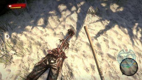 Dead island: обзор