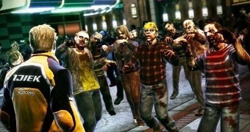Dead rising 2: превью