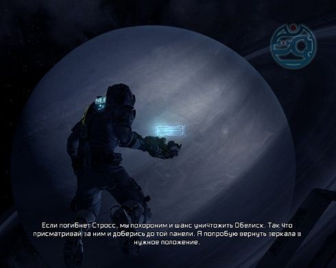 Dead space 2: прохождение