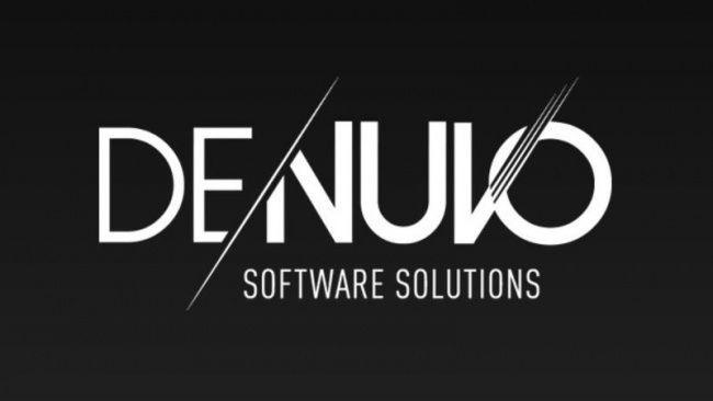 Denuvo в assassin's creed origins не поддается взлому уже целый месяц