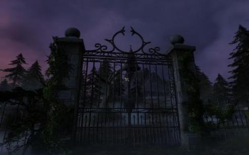 Dracula 3: the path of the dragon: обзор