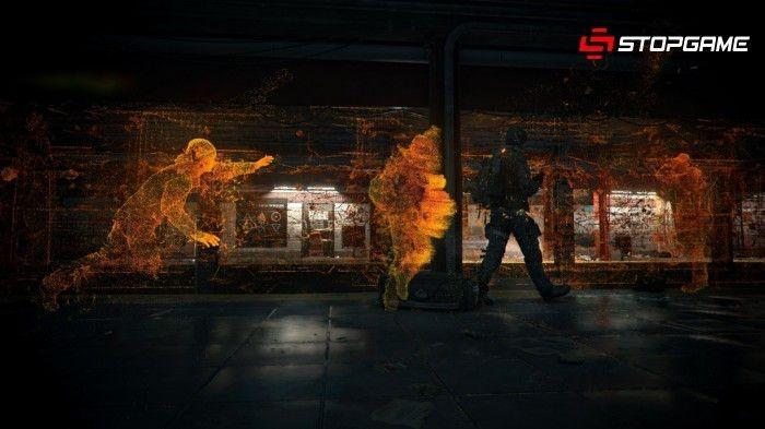 E3 2014: старые игры для нового поколения