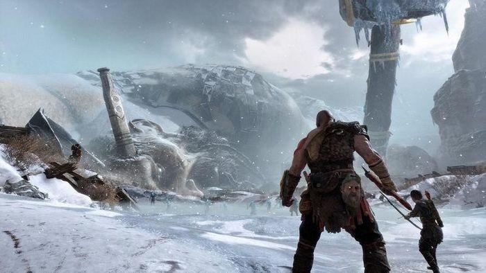 Еще один руководитель игростроя заговорил о смерти сингла в играх