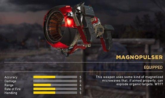 Far cry 5 – коды и секреты