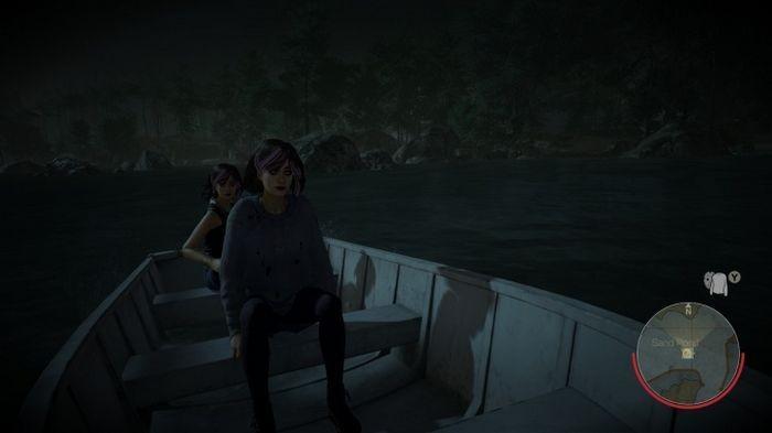 Friday the 13th: the game: лучшие и худшие способы побега от джейсона