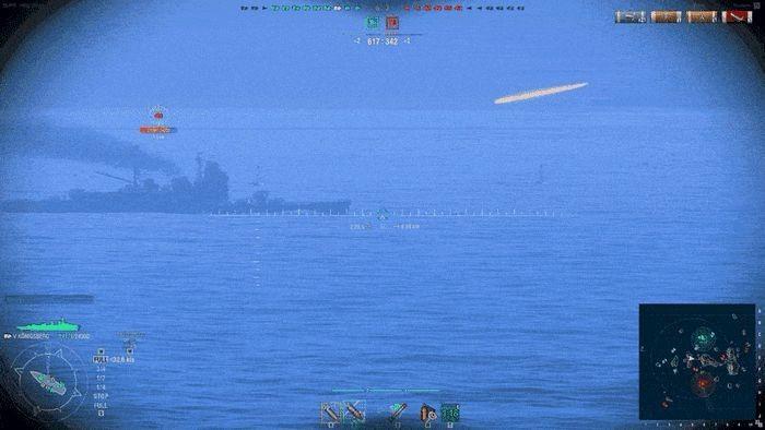 Гайд по лёгким крейсерам karlsruhe и konigsberg, тактика, ведения боя, отзывы!