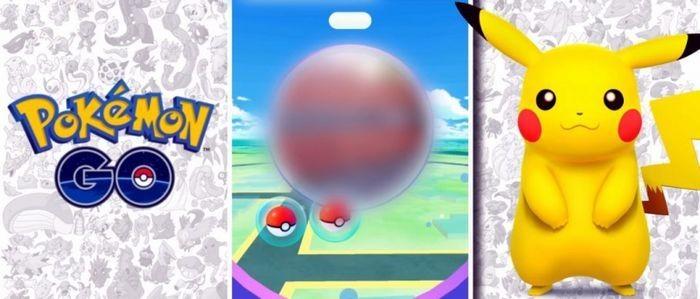 Гайд pokemon go: создание покестопа