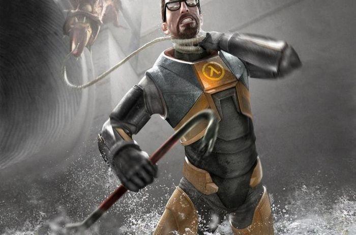 Герои в играх, которые должны были умереть, но выжили