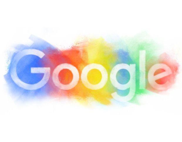Google chrome: полезные функции