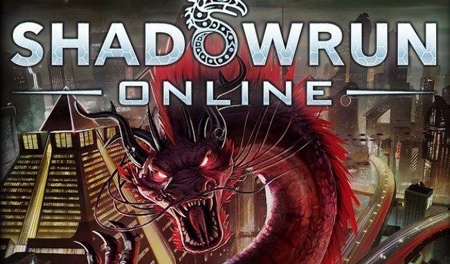 Издателем shadowrun online станет nordic games