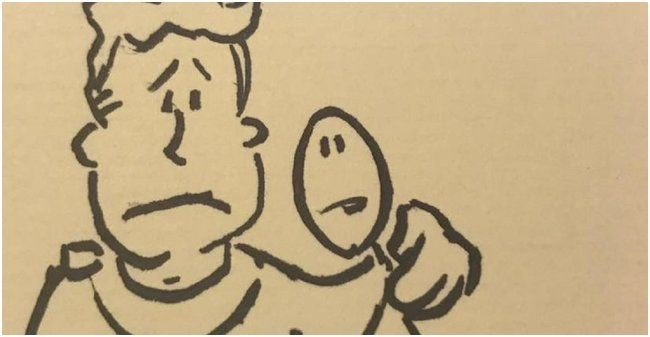 Крис авеллон намекает на fallout 5?