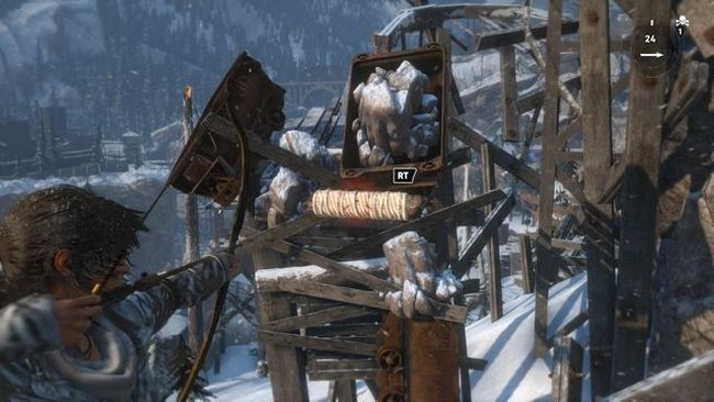 Медная шахта   сибирь