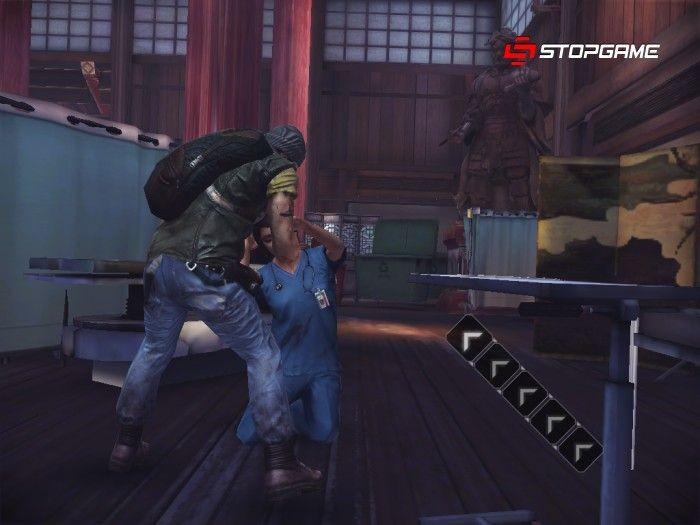 Modern combat 5: blackout: обзор