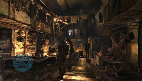 Научная работа: «различия между западной и отечественной игровой журналистикой»