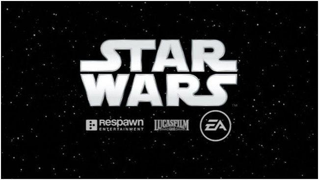 Названа примерная дата выхода игры по «звёздным войнам» от respawn entertainment