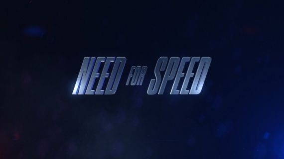 Need for speed пропускает 2014 год