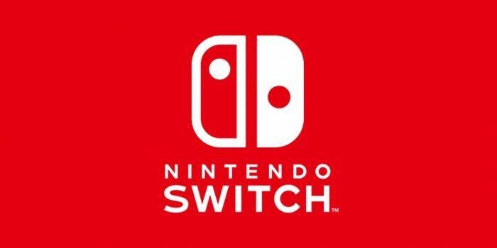 Nintendo не интересует виртуальная реальность