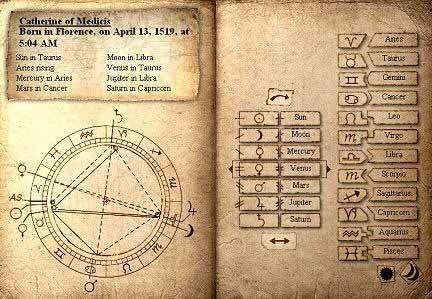Nostradamus: the last prophecy: прохождение