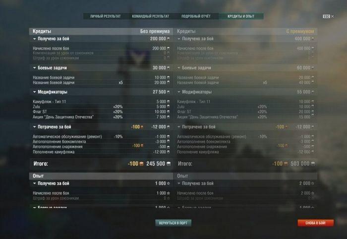 Ответы разработчиков world of warships 22.03.2016. интерфейс