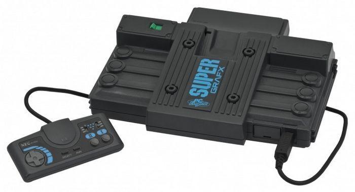 Playstation 4 pro и project scorpio: назад в 90-е?