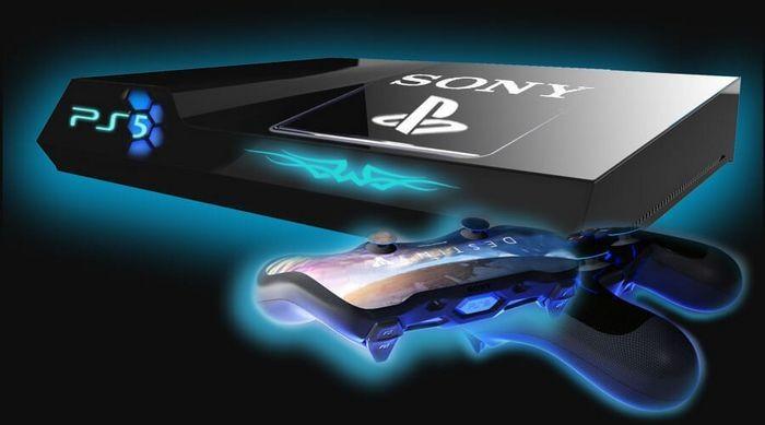 Playstation 5 будет стоить как игровой пк