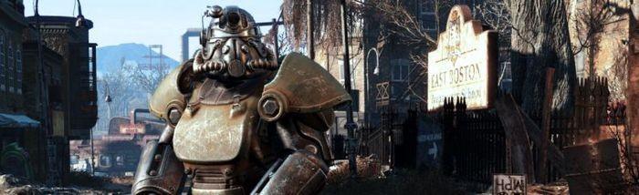 Полезные советы для игры в fallout 4