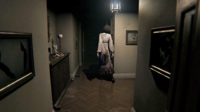 Пропавшие без вести: видеоигры, которых больше нет