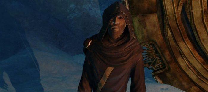 Skyrim: прохождение основных квестов #2: от «загнанной в угол крысы» до «драконоборца» и эпилога