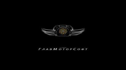 Советский автоспорт racing show: обзор
