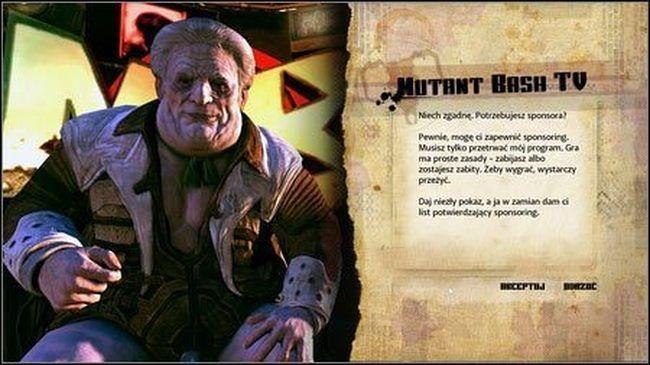 Спонсирование dusty 8 / mutant bash tv