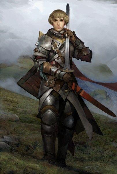 Спутники pathfinder: kingmaker | валери