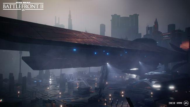 Star wars battlefront 2 / ea чувствует «исключительную ценность» для покупателей