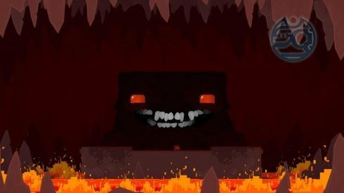 Super meat boy: обзор
