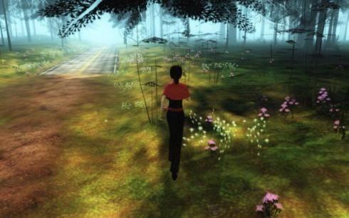 The path: обзор
