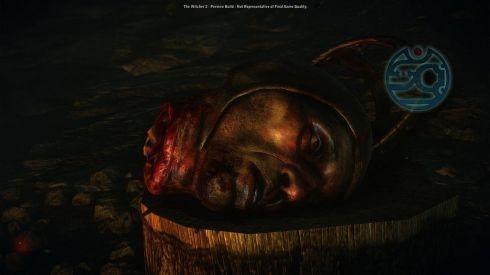 The witcher 2: assassins of kings: превью (пресс-версия)
