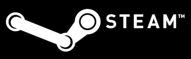 Valve наносит удар по теневому рынку ключей