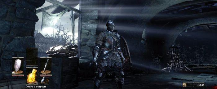 Все ковенанты и места их расположения в dark souls 3