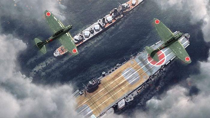 World of warships. обновление 0.3.1.2
